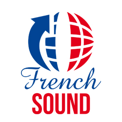 labelFrenchSound